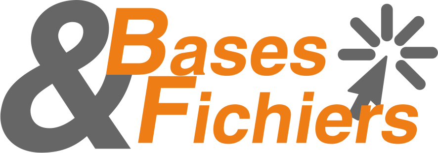 basesetfichier.com